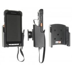 Suporte Passivo Point Mobile PM80