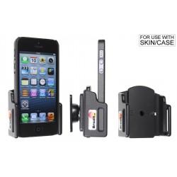 Suporte Passivo Apple iPhone SE (Ajustável)