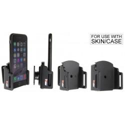 Soporte Pasivo Apple iPhone 6 (Ajustable)