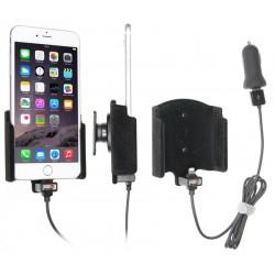 Soporte Activo Apple iPhone Xs Max