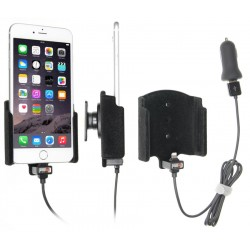 Suporte Activo Apple iPhone Xs Max com Carregador de Isqueiro