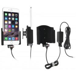 Suporte Activo Apple iPhone Xs Max com Carregador Molex