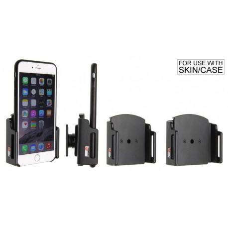 Suporte Passivo Apple iPhone 11 (Ajustável)