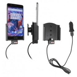 Soporte Activo USB OnePlus 3