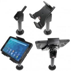 Solução de Montagem em Pedestal para Tablets
