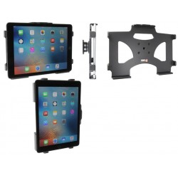 Soporte Pasivo Apple iPad Pro 9.7