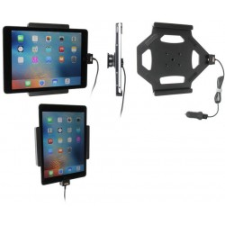 Soporte Activo Apple iPad Air 2 Brodit