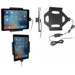 Suporte Activo Apple iPad Pro 9.7 com Carregador Molex