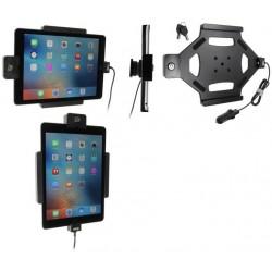 Soporte Activo Apple iPad Pro 9.7 (con cerradura)