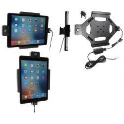 Suporte Activo Apple iPad Pro 9.7 com Carregador Molex e Fecho