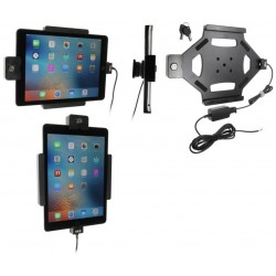 Soporte Activo Molex Apple iPad Air 2 (con cerradura)