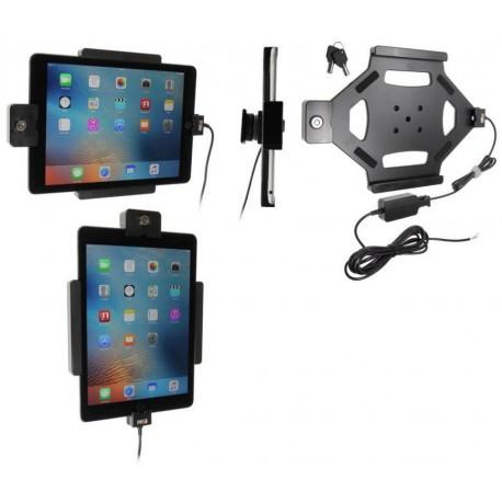 Soporte Activo Molex Apple iPad Air 2 (con cerradura)