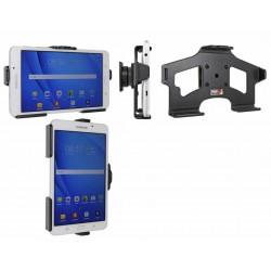Soporte Pasivo Samsung Galaxy Tab A 7.0