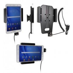 Soporte Activo Samsung Galaxy Tab A 7.0