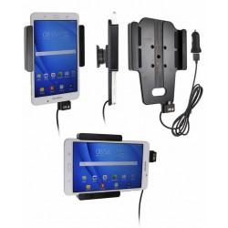 Soporte Activo USB Samsung Galaxy Tab A 7.0