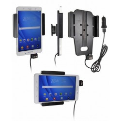 Suporte Activo Samsung Galaxy Tab A 7.0 com Carregador de Isqueiro