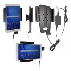 Soporte Activo Molex Samsung Galaxy Tab A 7.0Soporte Activo Molex Samsung Galaxy Tab A 7.0
