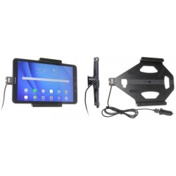 Suporte Activo Samsung Galaxy Tab A 10.1 (2016) com Carregador de Isqueiro