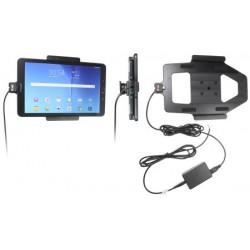 Suporte Activo Samsung Galaxy Tab E 9.6 com Carregador Molex