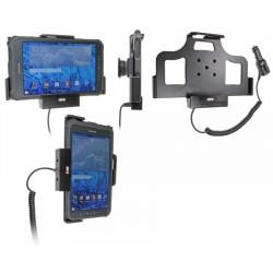 Suporte Activo Samsung Galaxy Tab Active 8.0 SM-T365 com Carregador de Isqueiro