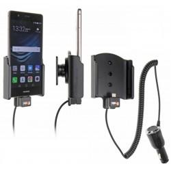 Soporte Activo Huawei P9