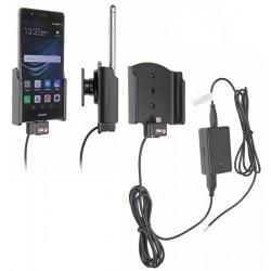 Suporte Activo Huawei P9 com Carregador Molex