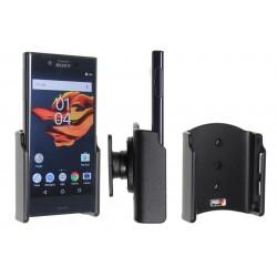 Soporte Pasivo Sony Xperia X Compact