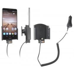 Soporte Activo Huawei Mate 9