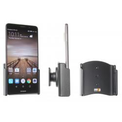 Soporte Pasivo Huawei Mate 9