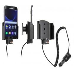Suporte Activo Samsung Galaxy S7 com Carregador de Isqueiro
