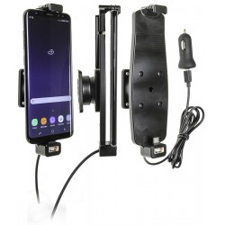 Soporte Activo Samsung Galaxy S8 Plus (Ajustable)