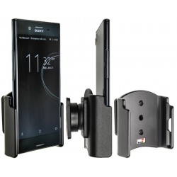 Soporte Pasivo Sony Xperia XZ Premium