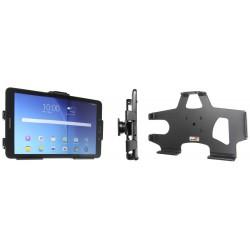 Suporte Passivo Samsung Galaxy Tab E 9.6