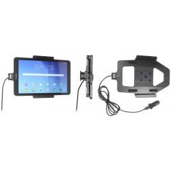 Suporte Activo Samsung Galaxy Tab E 9.6 com Carregador de Isqueiro
