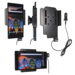Soporte Activo USB Lenovo Tab 3 7