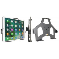 Soporte Pasivo Apple iPad Pro 10.5
