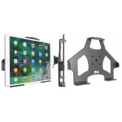 Suporte Passivo Apple iPad Pro 10.5