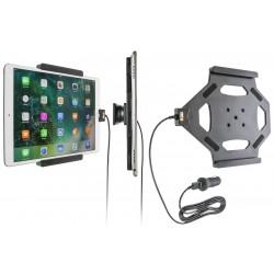 Suporte Activo Apple iPad Pro 10.5 com Carregador de Isqueiro