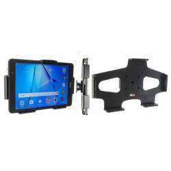 Suporte Passivo Huawei MediaPad T3
