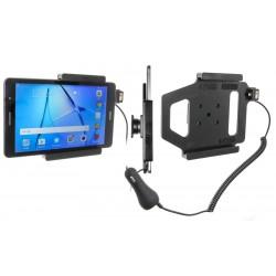 Suporte Activo Huawei MediaPad T3 com Carregador de Isqueiro