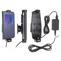 Suporte Activo Molex Samsung Galaxy S7 (Ajustable)