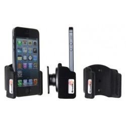 Suporte Passivo Apple iPhone SE