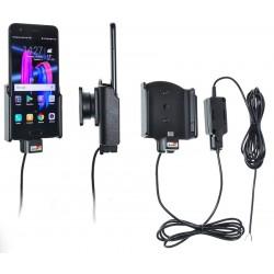 Soporte Activo Molex Huawei Honor 9