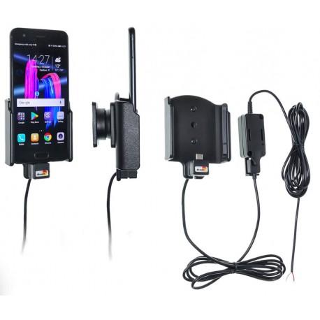 Suporte Activo Huawei Honor 9 com Carregador Molex