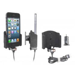 Suporte Activo Apple iPhone SE com Carregador de Isqueiro