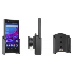 Suporte Passivo Sony Xperia XZ1 Compact