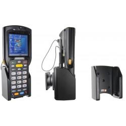 Suporte Passivo Motorola MC3200