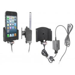 Suporte Activo Apple iPhone SE com Carregador Molex