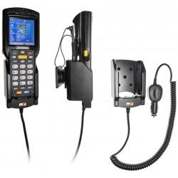 Soporte Activo Motorola MC3200