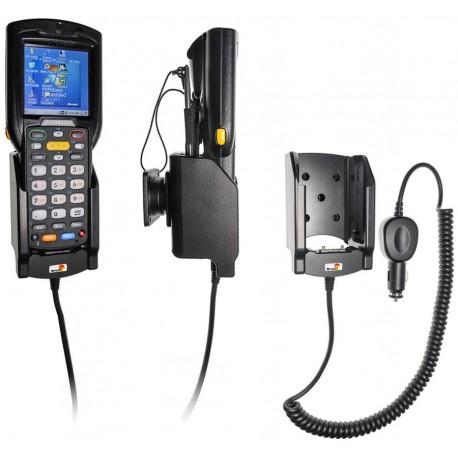 Suporte Activo Motorola MC3200 com Carregador de Isqueiro